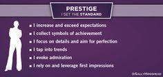7-advantage-infographics-prestige