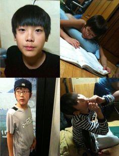 Class Memes, Astro Fandom Name, Fans Cafe, Sanha, Boyfriend Material, Boy Groups, Rapper, Childhood, Fotografia