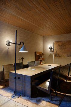 house de jong | Flickr - Photo Sharing!