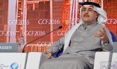 """""""أرامكو"""" تسعى إلى إنشاء شركة مقاولات باستثمارات سعودية وأجنبية: تعتزم شركة """"أرامكو"""" السعودية إنشاء شركة مقاولات كبرى، بالتعاون مع صندوق…"""