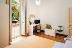 Hotel Beau Sejour Alassio - Le nostre camere