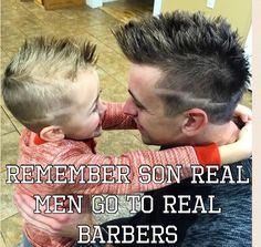Real Barbers is in our centre, giving it free  for kids for every fathers haircuts. https://youtu.be/rvlEJz5Zmqk https://youtu.be/Tp1U7Zwd3zQ  044526969|  043604443| 0567281804| www.naturopathy.ae| naturopathytouch@yahoo.com #family #fam #mom #dad #TagsForLikes #brother #sister #brothers #sisters #bro #sis #siblings #love #instagood #father #mother #related #fun #photooftheday #children #kids #life #happy #familytime #cute #smile #fun