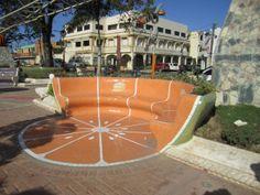 Park in Hato Mayor