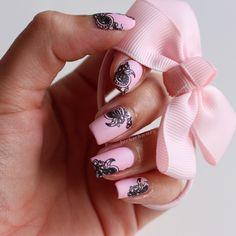 sweet lace*