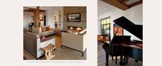 Chris Moore Interior Design