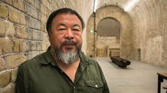 NEWS Yle Ai Weiwei EXHIBIT One  ofe Contemporay art orlds most INFUENTIALS ARTISTS  Re-OPENS Helsinki ART MUSEUM. Sep 25 and runs February 28.2016. YLE.fi