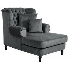 Schon Ein Englisches XXL Landhaus Sofa Im Chesterfield Style Mit Einem  Orientalischen Stoffbezug. | Englisches Landhaus Sofa | Pinterest | Big  Sofas