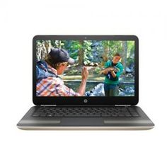 hp pavilion 14 inch laptops Showroom in Hyderabad|hp pavilion 14 inch laptops Dealers|hp pavilion 14 inch laptops online Price
