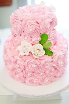Para a Lígia e Leila com muitas rosas de açúcar!