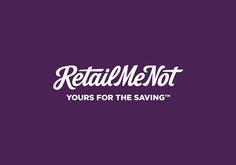 8/11. Win It! A $50 Gift Card to RetailMeNot.com