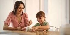 When and how should you make your kids financially literate?