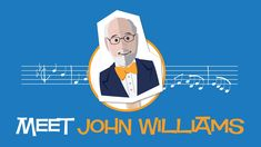Learn about John Williams with this popsicle stick theater production from the MakingMusicFun.net Academy. Subscribe our YouTube channel and click the bell to be updated when we post new music lesson resources. #makingmusicfun Beginner Piano Lessons, Piano Lessons For Kids, Elementary Music Lessons, Music Flashcards, Music Worksheets, General Music Classroom, Future Classroom, Music Lesson Plans, Music Activities