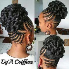 ***Try Hair Trigger Growth Elixir*** ========================= {Grow Lust Worthy…