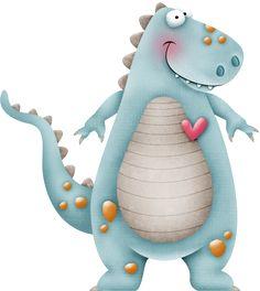 Cute Little Dinosaur - Dinosaur Drawing Clip Art PNG - dinosaur, animal, bing images, cartoon, drawing Dinosaur Drawing, Dinosaur Art, Dinosaur Stuffed Animal, Dinosaur Stencil, Art Picasso, Dinosaur Pictures, Image Digital, Cute Dragons, Digital Scrapbooking