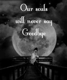 Pin by Melody Kleinhardt on grieving quotes (With images) Missing My Husband, Missing You Love, Love Of My Life, I Miss My Sister, I Miss You, Never Say Goodbye, Grieving Quotes, Loss Quotes, Breakup Quotes