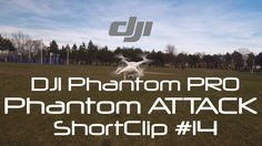 Here is the new DJI Phantom 4 Pro. A drone that is very well built, very agile and with a lot of functions. Here is a test of how it handles in the air, even. Dji Phantom 4, Strong Wind, Season 1, Gopro, Handle, In This Moment, Videos, Door Knob