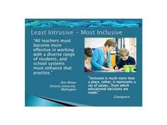 RTLB principles Teacher, Student, Education, School, Youtube, Professor, College Students, Training
