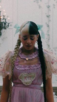 K 12 Wall Paper Melanie Martinez K12 Melanie Martinez Melanie Martinez Dress Crybaby Melanie Martinez