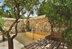 Masseria Trapanà hotel - Puglia, Italy - Mr & Mrs Smith