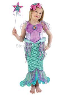 vestido sirenita aliexpress - Buscar con Google