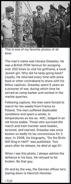 He must have had unimaginable strength to survive all that, escape hundreds of t… - 38 enlightened memes from history that fill your brain with sweet knowledge … 38 enlightened meme - Retro Humor, The More You Know, Good To Know, Weird Facts, Fun Facts, Random Facts, History Memes, Funny History Facts, History Books