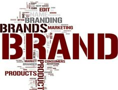 5 Tips for Maintaining Your Branding System