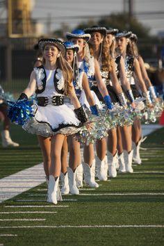 84 best high school drill teams images in 2016 Drill Team Uniforms, Dance Team Uniforms, Cheerleading Uniforms, Hot Cheerleaders, Cheer Uniforms, Dance Team Pictures, Drill Team Pictures, Senior Pictures Sports, Ice Girls