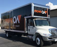 Move On Moving: Overview Perfect Image, Perfect Photo, Love Photos, Cool Pictures, Las Vegas Nevada, Photoshoot, Awesome, Ideas, Photo Shoot
