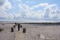Dueodde Strand, Bornholm #Dueodde #Bornholm #Strand
