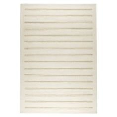 Shop for M.A.Trading Hand-Knotted Indo Chicago White Rug (9'x12'). Get free shipping at Overstock.com - Your Online Area Rugs Outlet Store! Get 5% in rewards with Club O!
