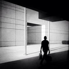 Photography by Serge Najjar Serge Najjar, Monochrome, Silhouette, Black And White, Photography, Instagram, Sketching, Photograph, Monochrome Painting