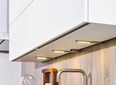 Led Armatuur Keuken : Beste afbeeldingen van keuken verlichting home decor