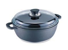 Korkmaz FineCast Aluminum Casserole Triplex Coating NonStick and Bakelite Handle  475 Quart ** You can find out more details at the link of the image.(This is an Amazon affiliate link)
