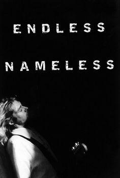 endless//nameless