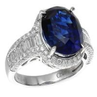 6F603729AWLRDS In love with the cobalt blue from last night's Golden Globes?  #greggruth benolds.com $121,000