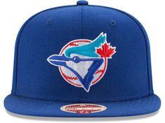 a78ed67c2 Toronto Blue Jays New Era