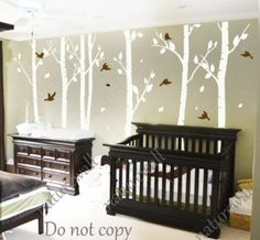 Cheap Birch Wall, find Birch Wall deals on line at Alibaba.com