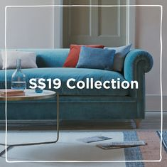 Winter probably won't go away for a while, so we thought we'd console you with our cracking NEW collection of cabinetry, sofas and beds. Dive in! Dove Drawing, Diving, Sofas, 3d Printing, Armchair, Couch, Winter, Console, Beds