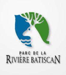 Parc de la rivière Batiscan - Parc Régional et Via FerrataParc de la rivière Batiscan 200, chemin du Barrage Saint-Narcisse, Qc, G0X 2Y0  Téléphone: (418) 328-3599 Télécopieur: (418) 328-4041  Courriel: parcbatiscan@xplornet.com