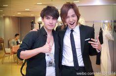Jang Keun-Suk Photo:  This Photo was uploaded by sanbe_kai. Find other Jang Keun-Suk pictures and photos or upload your own with Photobucket free image a...