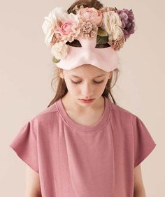 Soft Gallery Spring Summer 2014 Nostalgia Collection - Dashin Fashion