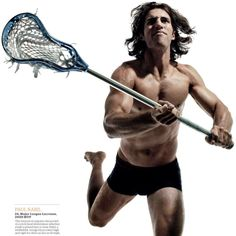 11 best paul rabil images lacrosse android baseball