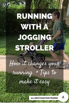Running With a Jogger Stroller - Baby Strollers Jogging - Ideas of Baby Strollers Jogging - With a Jogger Stroller Stroller Workout, Baby Jogger Stroller, Best Baby Strollers, Double Strollers, Stroller Strides, Running Plan, Running Workouts, Running Tips, Beginner Running