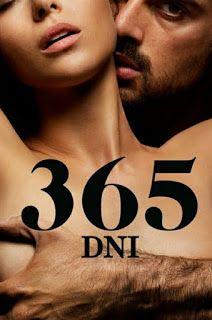 365 film DNI di Netflix (Pmeran dan alur cerita) Streaming Movies, Hd Movies, Movies To Watch, Movies Online, Movies And Tv Shows, Movie Tv, Movies Free, Mommy Film, Joaquin Phoenix