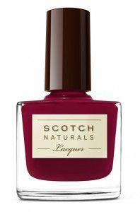 Scotch Naturals