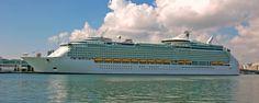 Top 10 Tips For Your Royal Caribbean Cruise - Cruise Blog - ShoreFox