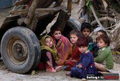 Children of war... #photography #children #war