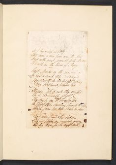 The first page of Shelley's draft of 'The Masque of Anarchy' Peterloo Massacre, National Poetry Day, Political Freedom, British Library, Anarchy, Literature, Drama, Reading, Temple