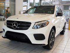 2018 new mercedes benz suv Mercedes Benz Suv, New Mercedes, Luxury Cars, Automobile, Otaku, Bathing, Fancy Cars, Car, Autos