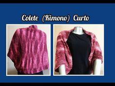 Learn To Crochet, Easy Crochet, Braidless Crochet, Double Crochet Decrease, Honeycomb Stitch, Foundation Single Crochet, Cat Applique, Herringbone Stitch, Moss Stitch
